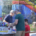 St. Francis Fall Festival photo album thumbnail 1