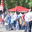 St. Francis Fall Festival photo album thumbnail 2