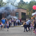 St. Francis Fall Festival photo album thumbnail 8