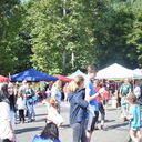 St. Francis Fall Festival photo album thumbnail 12