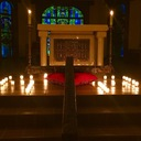 Taize Prayer photo album thumbnail 3